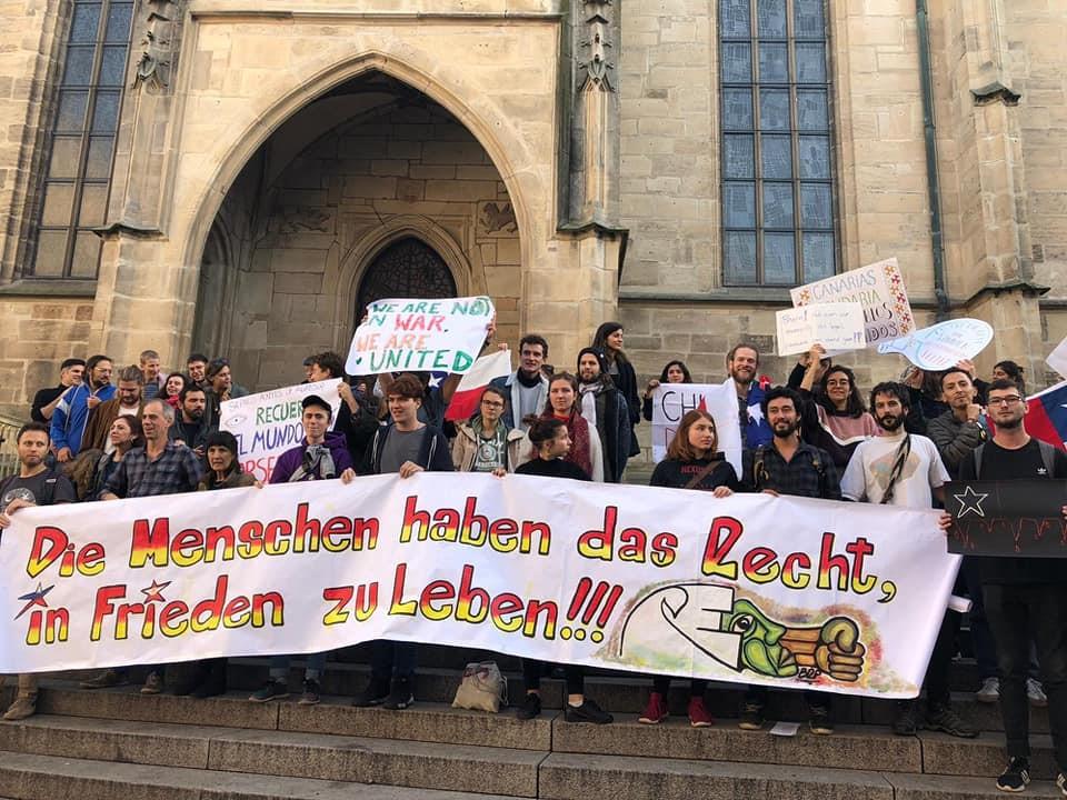 2019-10-25 Alemania Tübingen