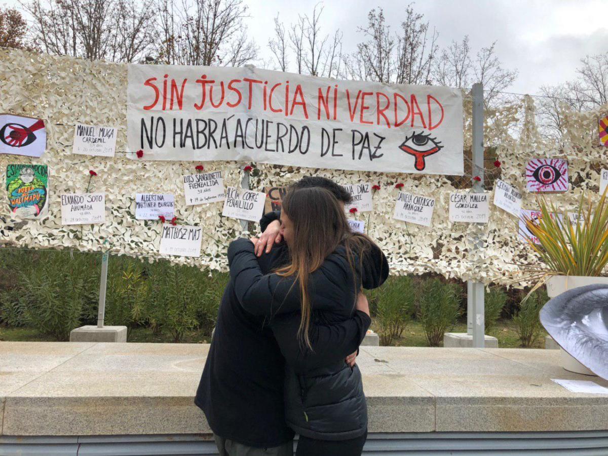 2019-12-11 España Madrid
