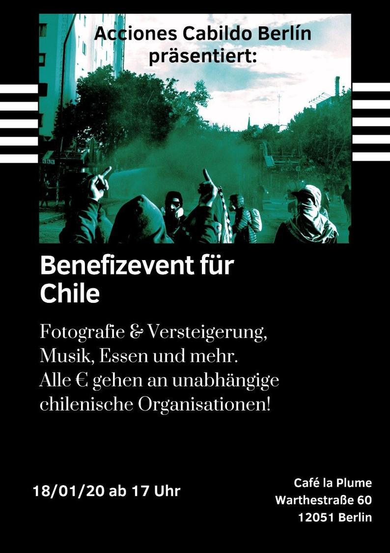 2020-01-18 Alemania Berlin